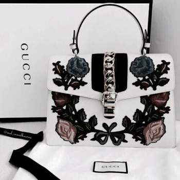 Gucci Collection